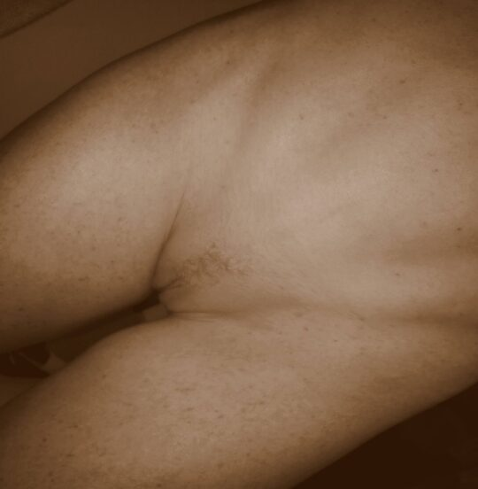 FreckledFannie4You