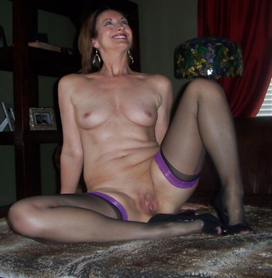 Jennifer37