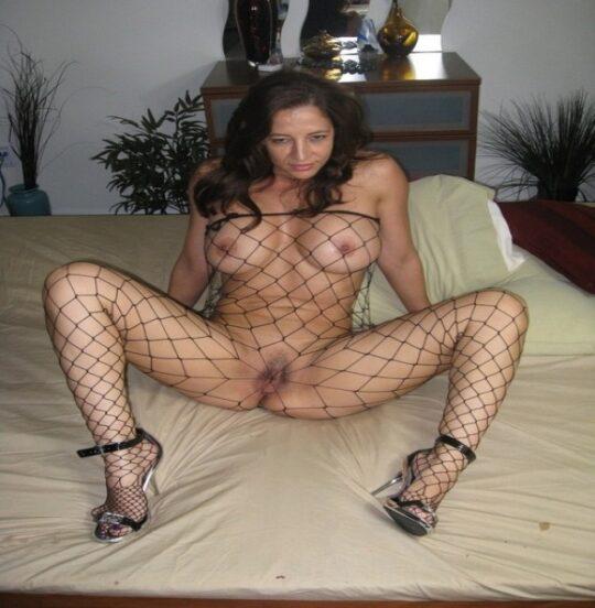 Sonya43