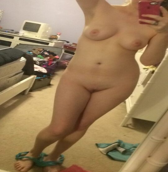 Isabelle29