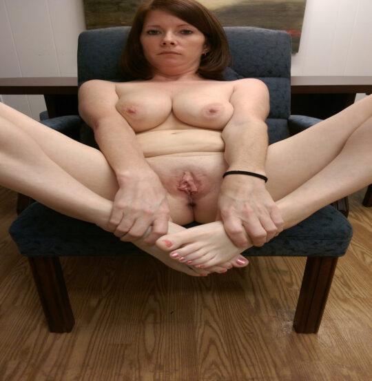 Erin38