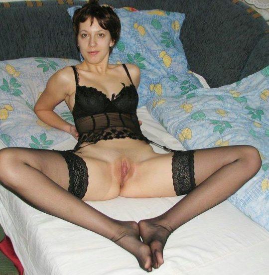 naughty-sheron