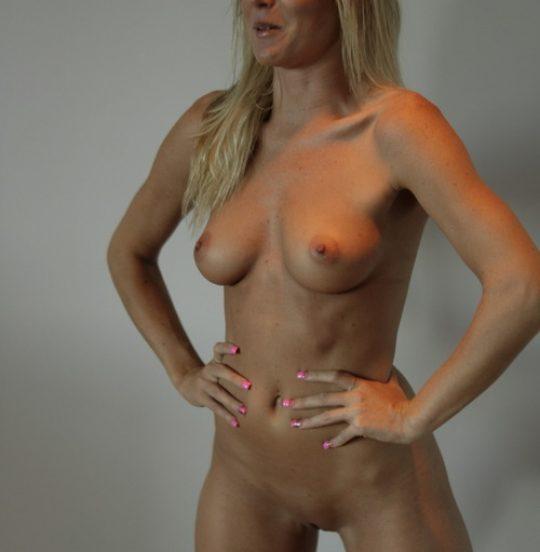 Louise1981