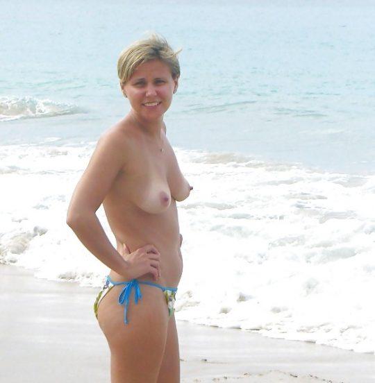BrendaMcAllison