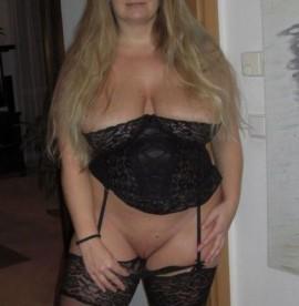 Sexycarol